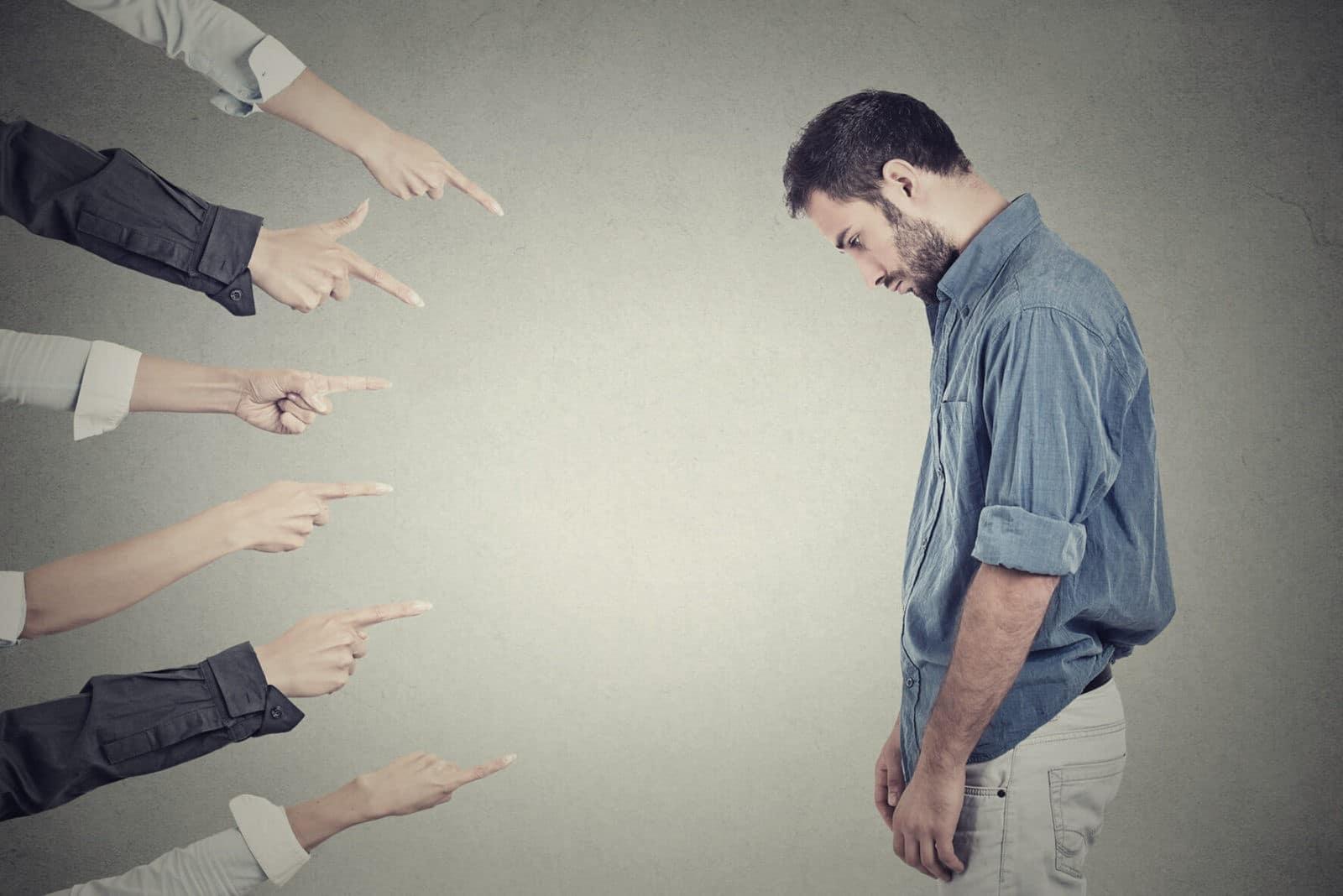 Как повысить самооценку и уверенность в себе - УзнайТут