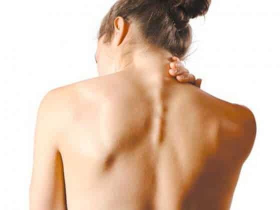 Шейный остеохондроз – основная причина болей при повороте головы (www.spinainfo.com)