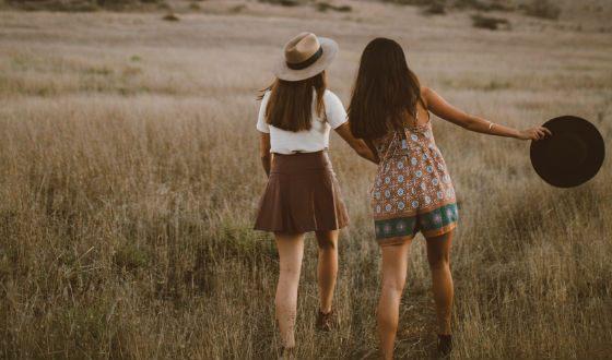 Как забыть человека и стать счастливым