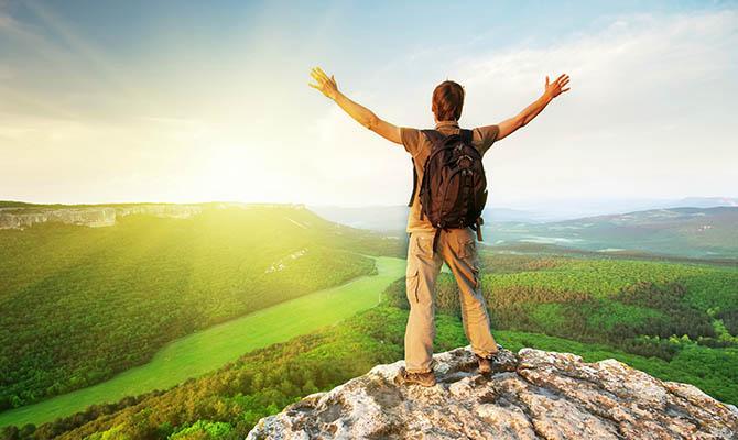Хотите поменять жизнь - поменяйте привычки
