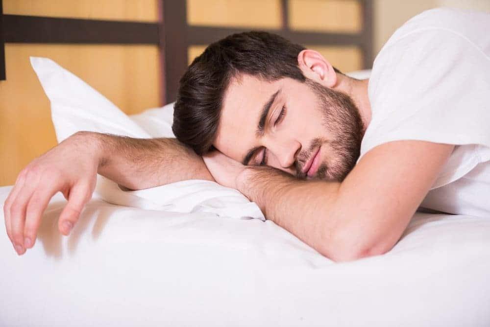 для того чтобы мышцы восстанавливались нужен отдых