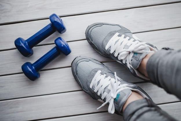 Похудеть быстро без вреда здоровью