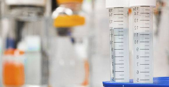 молочница у мужчин симптомы и лечение
