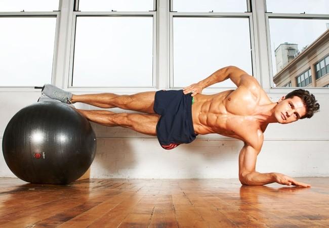 можно ли тренироваться если мышцы болят после прошлой тренировки