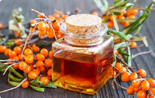 Можно ли пить облепиховое масло при панкреатите