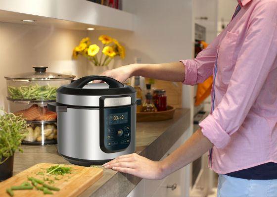 УзнавайТут Популярные блюда, которые можно приготовить в мультиварке