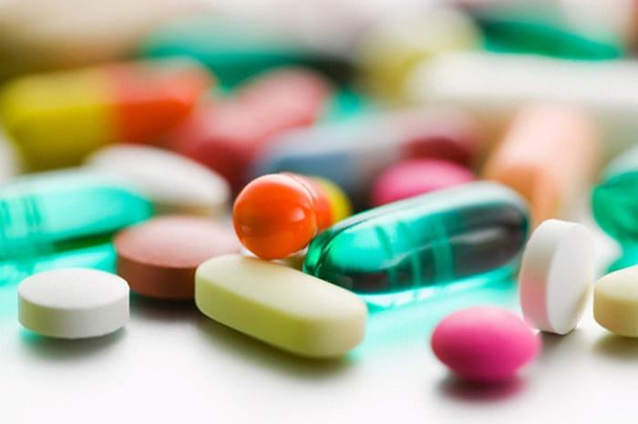 Фиброзно-кистозная мастопатия молочной железы диагностика препараты для лечения