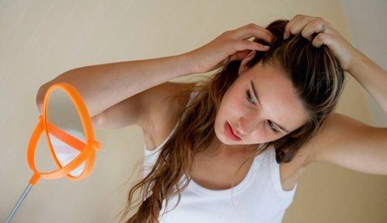 Сильно выпадают волос,что делать. Способы лечения