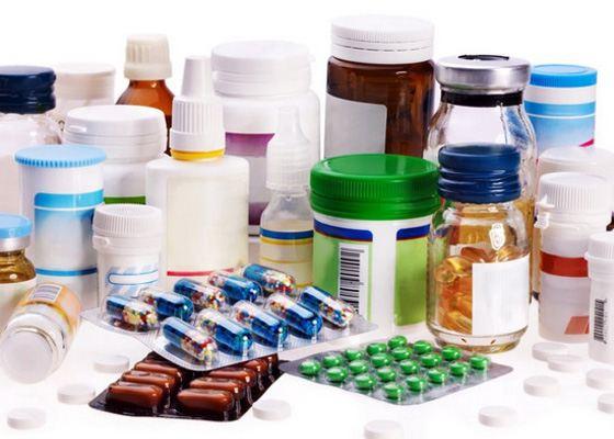 Симптомы и лечение гайморита: народная медицина