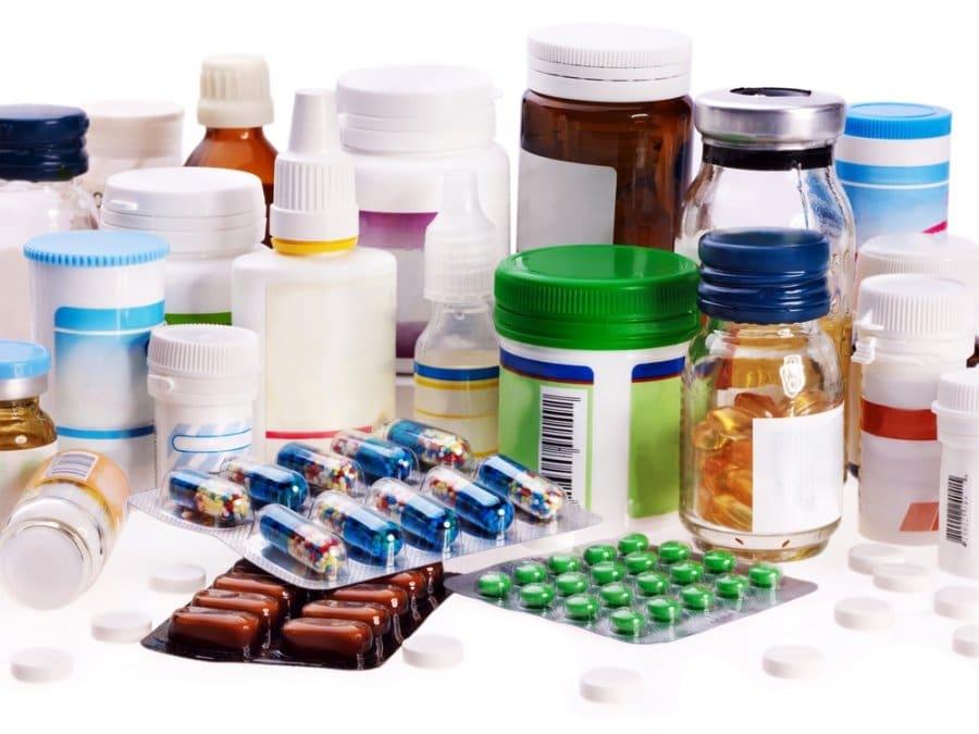 обезболивающие препараты от наружного геморроя