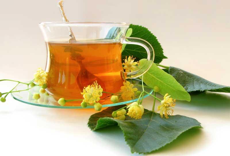 зеленый чай калмыцкий полезные свойства