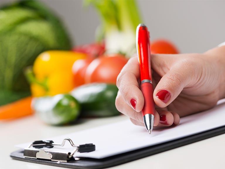 Диетологи раскрыли секрет, как ускорить метаболизм и похудеть