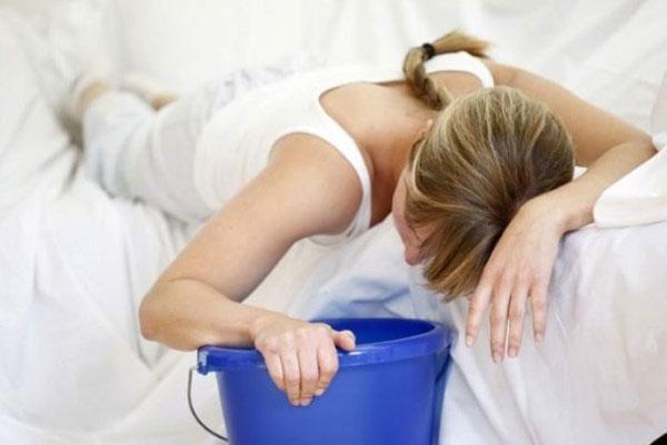 Причины интоксикации и методы ее лечения
