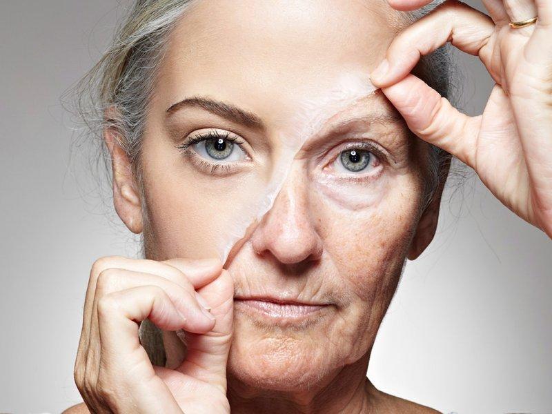 Секреты вечной молодости раскрыли врачи-косметологи
