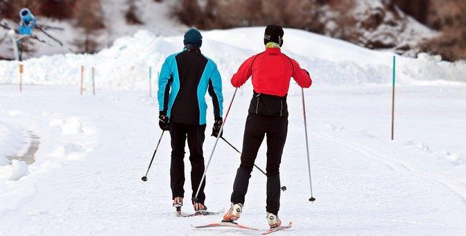 Спортсмены-веганы учеными доказано что они не слабее остальных