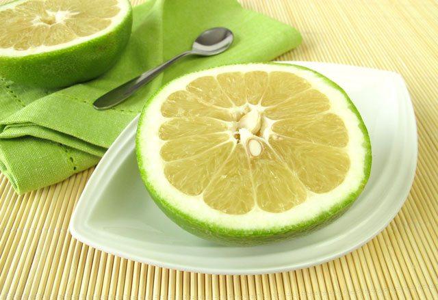 Свити: полезные свойства фрукта, а также поможет похудеть и...