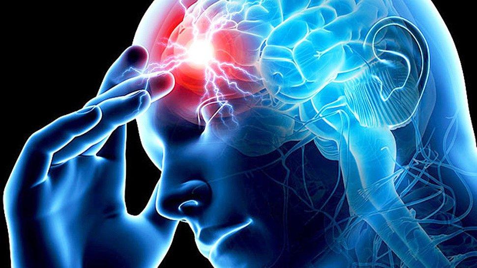 Тихий инсульт основные симптомы болезни, запомните их