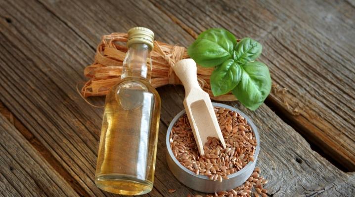 чудодейственный рецепт исцелит вашу поджелудочную железу навсегда