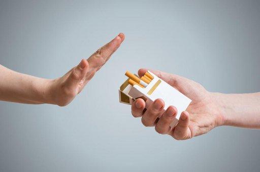 Врачи раскрыли новую опасность пассивного курения
