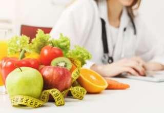 Основные принципы лечебного питания