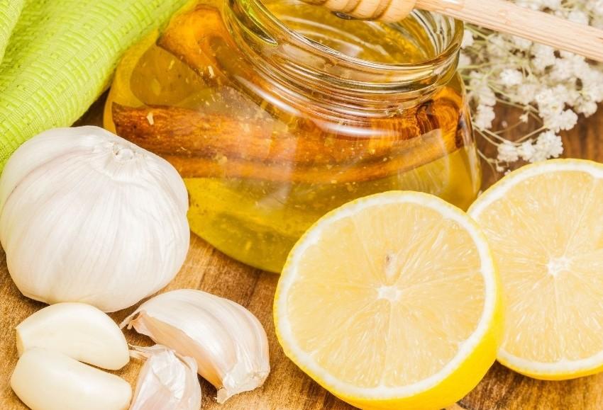 Средства очищающие организм от токсинов и шлаков