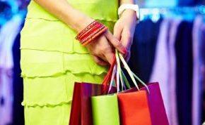 УзнавайТут Как вернуть товар в магазин: правила возврата и советы от эксперта