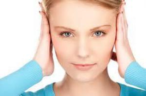 Шум в ушах - причины, как избавиться народными средствами