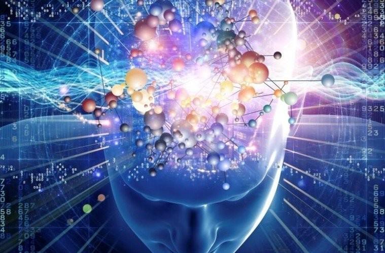 Как ваши мысли и эмоции влияют на ваше здоровье