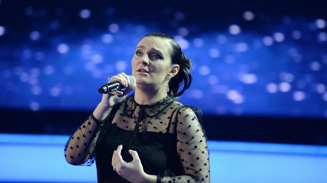 Тяжело заболевшая Елена Ваенга отменяет концерты