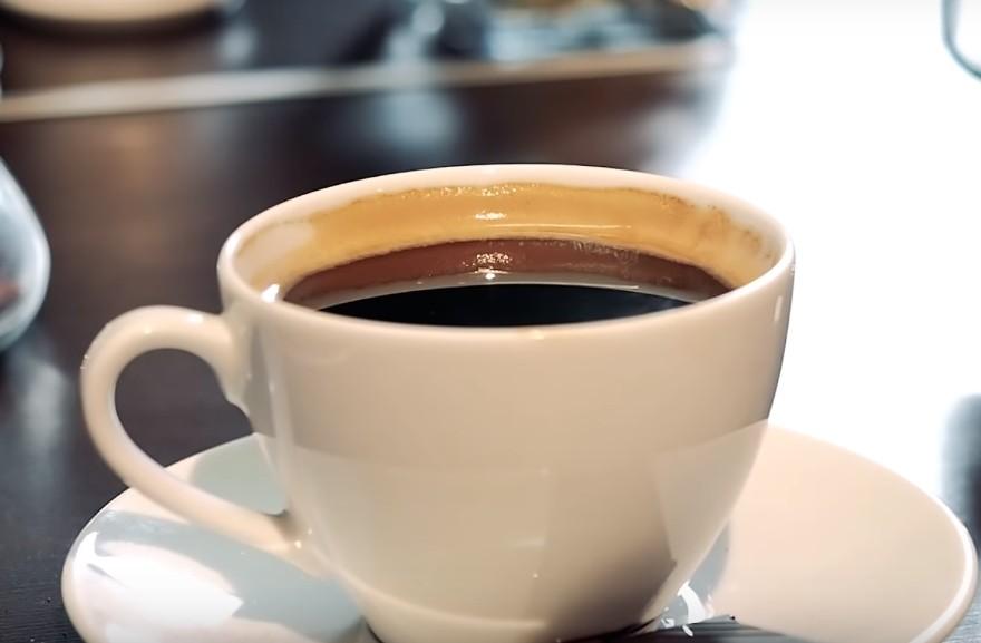 Какие напитки полезны для организма утром