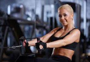 УзнавайТут 5 ошибок до, во время и после тренировки, которые мешают тебе похудеть