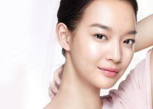 УзнавайТут В чем секреты корейской косметики