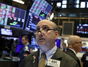 УзнавайТут Состояния 10 богатейших людей мира сократились почти на $18 млрд из-за нового падения на Уолл-стрит