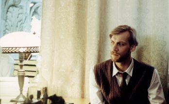 УзнавайТут Мастер Булгакова как венчурный инвестор: прав ли был герой романа, поставив все на один проект