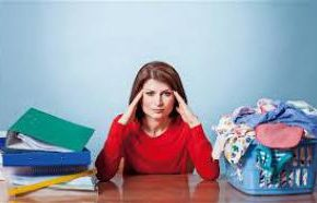 УзнавайТут Как современной женщине выбрать между семьей и карьерой