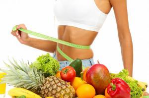УзнавайТут Диета для очищения организма: как избавиться от токсинов и похудеть