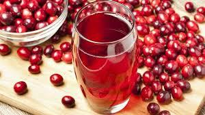 УзнавайТут Эксперты назвали сок, который поможет бороться с артритом