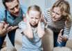 Воспитании детей советы психологов