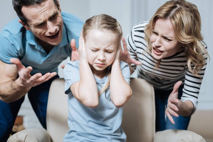 Воспитание детей советы психологов