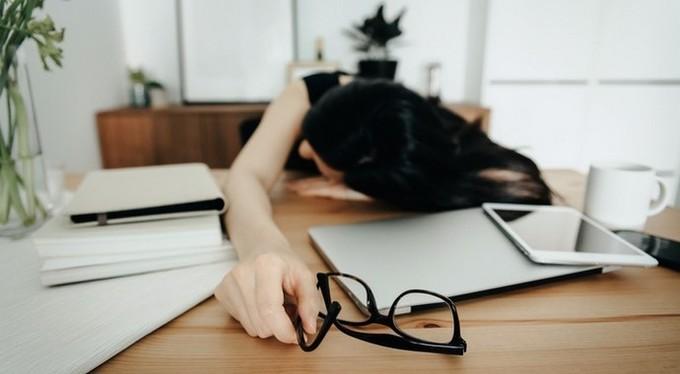 Астения - хроническая усталость, как ее распознать?