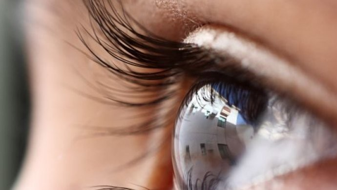 Как быстро выявить катаракту рецепты