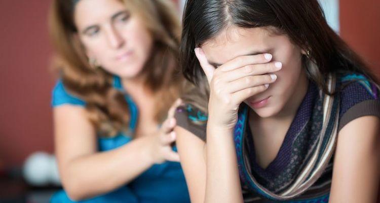 Как быть, если вас обманывает ребенок