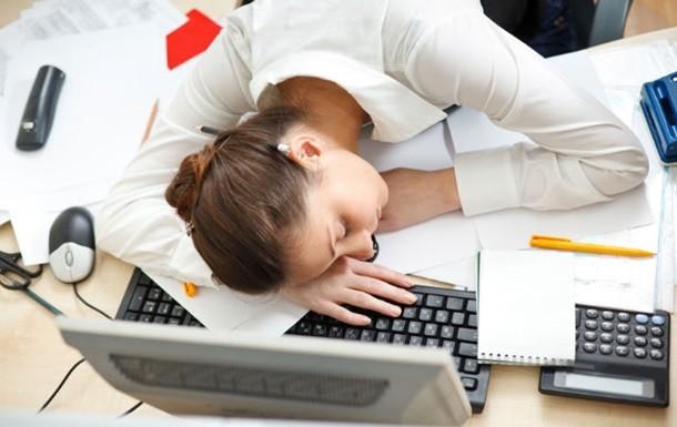 Как побороть родительскую усталость - советы