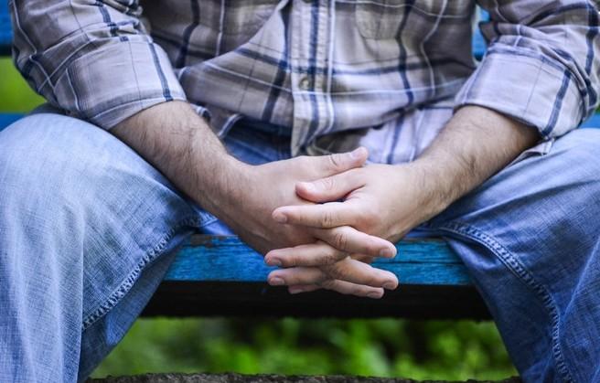 Омега-3 помогает репродуктивной системе у мужчин