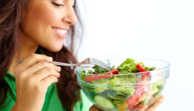 Тощая диета на 7 и 20 дней результаты похудения