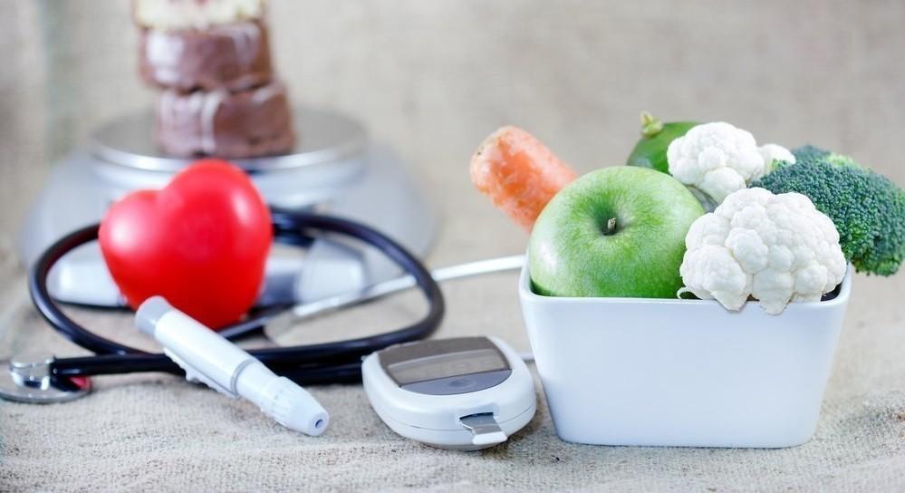 Диабет - формы, причины и симптомы