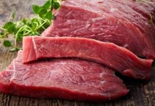 Употребление мяса грозит ожирением печени