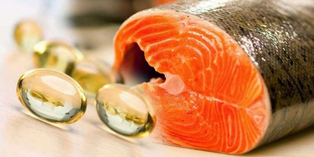 витамин д помогает предотвратить инфаркт
