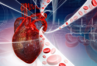 Инфаркт миокарда признаки симптомы лечение