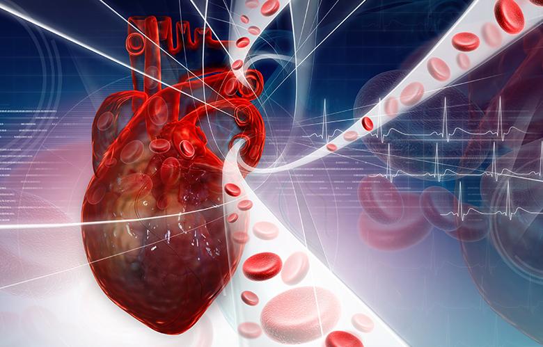Инфаркт - признаки симптомы лечение